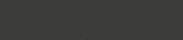 Saneair-logo4